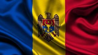 Украина идет путем Молдовы