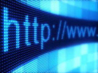 Сотни сайтов попали в «черный список» Минстеця и после проверки могут быть закрыты