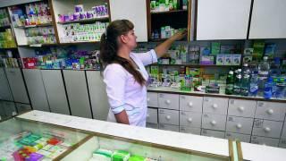 Обещанная Кабмином программа «Доступные лекарства» оказалась первоапрельской шуткой
