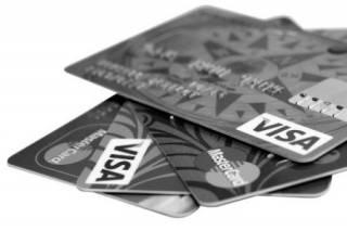 Что будет, если государство возьмет под контроль все банковские карточки: прогнозы экспертов
