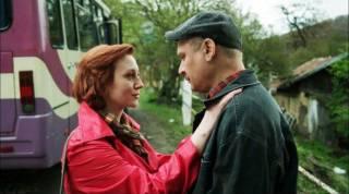 Объявлены номинанты на украинский «Оскар» — «Золотую дзигу»