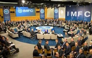 В МВФ решили выделить Украине очередной миллиард. И рассказали, чего ждут от нашей страны