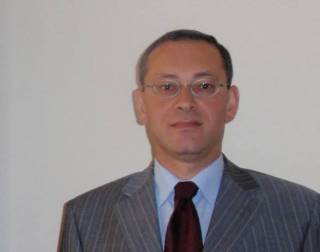 Армен Григорян: Имеются сомнения по поводу истинных намерений России
