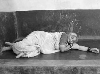 Мама Индия фигню не скажет. Фоторепортаж из страны древних ариев