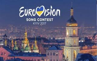 Тендеры к «Евровидению» удивительным образом начали выигрывать странные компании без офисов и опыта работы