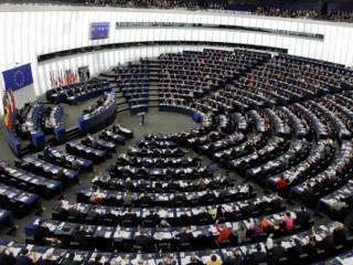 ЕС ужесточает правила въезда в зону Шенгена. Говорят, с безвизом для Украины это никак не связано