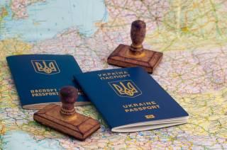 Тест «Фразы»: хорошо ли Вы знаете условия безвизовых поездок в ЕС?