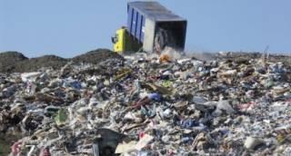 В Киеве прониклись идеей Садового превратить Чернобыль в мусорную свалку