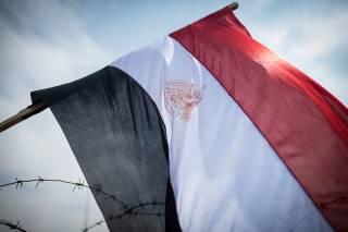 После циничных терактов на Вербное воскресенье в Египте введено чрезвычайное положение