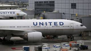 В США перед самым взлетом из самолета вышвырнули четверых пассажиров