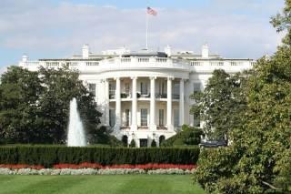 В Белом доме намекнули на изоляцию России, Трамп назвал Асада «животным», а Путин заявил, что союзники США – «китайские болванчики»