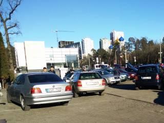 Владельцев авто на иностранных номерах ждут новые неприятности. Водители могут потерять своих «коней», да еще и доплатить за это