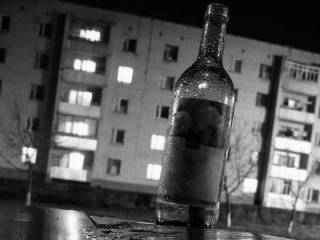Киевские хроники: битва за алкоголь, новый контракт для Ахметова и ДТП Савченко