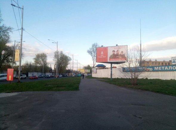 ВАльфа-Банке прокомментировал «фейковую» рекламу сбоевиками «ЛДНР»