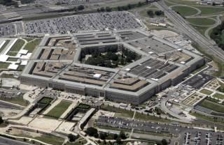 США отказались от удара по КНДР, но заявили, что для того, чтобы сбросить бомбу на Афганистан не нужно разрешение Трампа