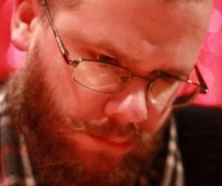 Товарищ Краснов: Русский народ находится в опасности
