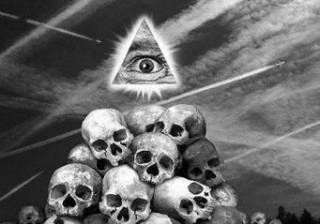 Грозит ли нам Третья мировая война: прогнозы экспертов