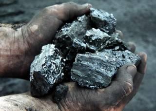 Россия стала лидером по поставкам угля в Украину