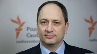 Оккупированным территориям Донбасса пророчат резкое ухудшение гуманитарной ситуации