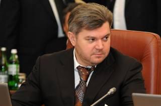 ГПУ без всяких оснований продолжает держать Ставицкого в статусе «подозреваемый»