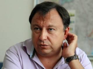 Украинский депутат предупредил о готовящихся провокациях во время своего пребывания в Польше