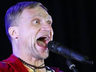 Скрипка призвал собрать людей, не способных выучить украинский язык, в гетто. В России предлагают встречать этим лозунгом гостей «Евровидения»