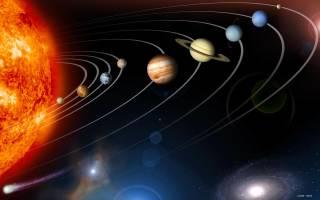 Ученые нашли косвенные доказательства существования внеземных цивилизаций