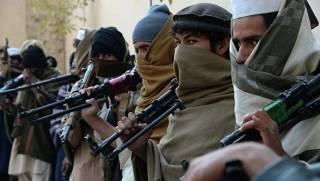 В Афганистане боевики «Талибана» напали на военную базу, убив 140 человек. Произошедший теракт назван самым смертоносным в стране