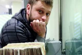 В США сына депутата Госдумы приговорили к 27 годам лишения свободы