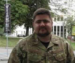 Андрей Козинчук: Психологов, которые ездят в зону АТО, по сравнению с 2014-2015 годами стало меньше