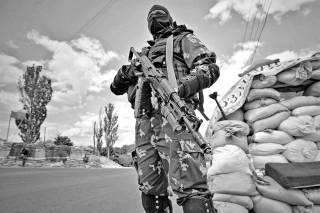 Когда и чем закончится война на Донбассе: прогнозы экспертов
