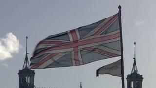 Лондон заявил о готовности нанести превентивный ядерный удар