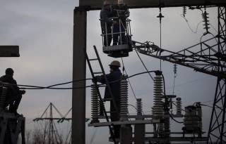 #Темадня: Соцсети и эксперты отреагировали на энергетическую блокаду ОРЛО