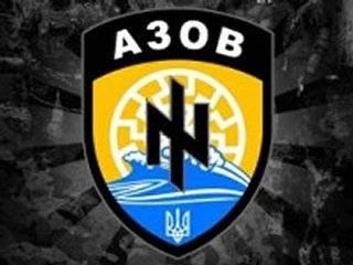 Бойцы «Азова» прогнали темнокожих студентов со стадиона в Мариуполе, – СМИ