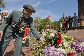 По данным разведки на майские праздники Россия готовит в Одессе провокации