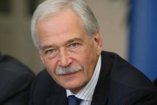 Россия объявила о начале «гуманитарных» поставок электроэнергии в оккупированный Луганск