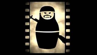 Количество российских фильмов в украинских кинотеатрах сократилось в 4 раза