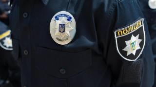 Прокуратура завершает расследование громкого дела о столичных оборотнях в погонах