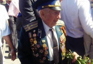ГПУ взялась за дело 94-летнего полковника КГБ, убившего в 1952 году создателя визуального образа УПА Хасевича