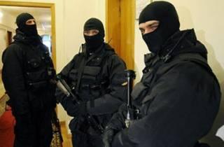 СБУ нашла «российских шпионов» в восьми крупных компаниях, включая Dragon Capital и «Укргазвыдобування»