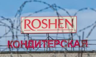 #Темадня: Cоцсети и эксперты отреагировали на ликвидацию  «Рошена» в Липецке