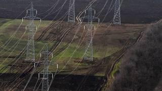 Журналисты раскрыли схему, с помощью которой будут оплачиваться поставки электричества из России в ЛНР