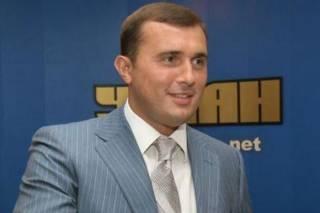 Российские СМИ рапортуют о задержании в Москве беглого экс-нардепа, который рассказывал, как дал Луценко крупную взятку