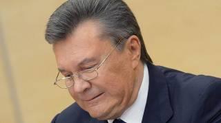 #Темадня: Соцсети и эксперты отреагировали на конфискацию $1,5 млрд Януковича