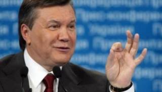 Адвокат Януковича опровергает информацию о конфискованных $1,5 млрд.