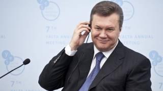 Не миллиарды долларов и не Януковича. Что на самом деле конфисковал суд в Краматорске?