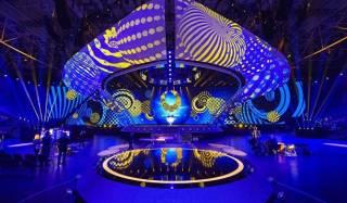 Организаторы «Евровидения» продали около 2 тысяч билетов на непригодные для просмотра места