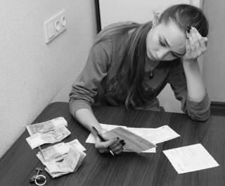 Операция монетизация. Новый «развод» украинцев на субсидиях