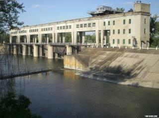 Часть Донецкой области совсем скоро может остаться без питьевой воды