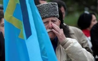 Европа требует от России возобновить деятельность Меджлиса и пустить  в Крым его лидеров